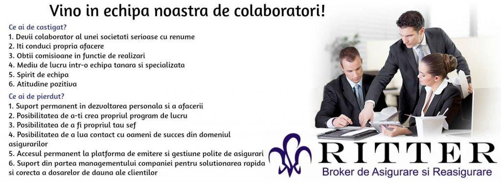office@ritter.ro / Tel: 0374-600700