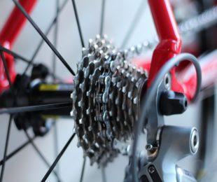asigurare bicicleta grawe