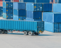 asigurari cargo abonament