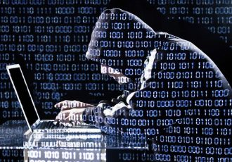 asigurari cyber atacuri informatice