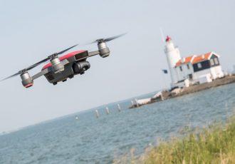 asigurari de drone