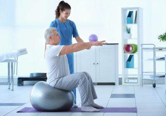 asigurare de raspundere civila a fizioterapeutilor