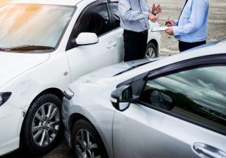 dauna auto fara rca